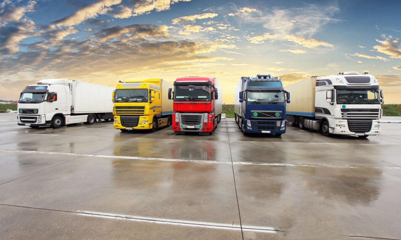 What is the limitation period for transport tax